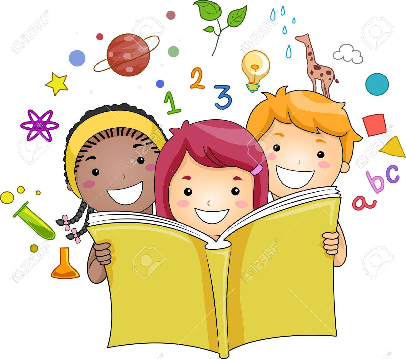 Chat para ni os y ni as jugar gratis online for Aprendiendo y jugando jardin infantil