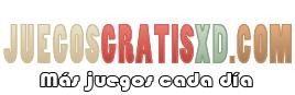JuegosGratisXD.com – Juegos Gratis en Linea, Juegos Flash Online de Mario, Motos, Vestir, Carros, Futbol, Cocina