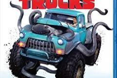 camiones-monstruo-10