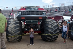 camiones-monstruo-13