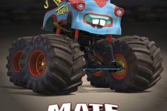 camiones-monstruo-14