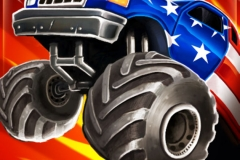 camiones-monstruo-15