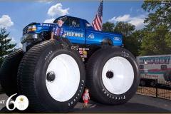 camiones-monstruo-16