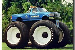 camiones-monstruo-17