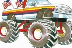 camiones-monstruo-19