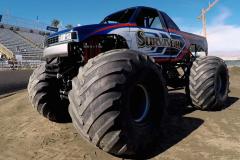 camiones-monstruo-24