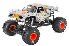 camiones-monstruo-28