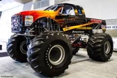 camiones-monstruo-30