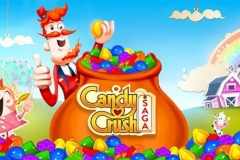 candy-crush-04