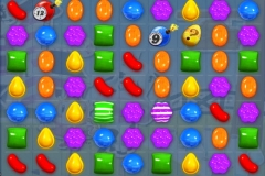 candy-crush-05