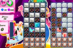 candy-crush-06