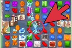 candy-crush-07