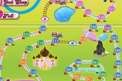 candy-crush-09