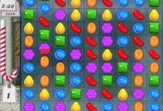 candy-crush-10