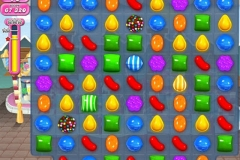 candy-crush-11