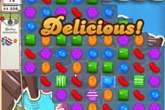 candy-crush-13