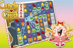 candy-crush-14