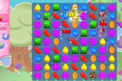 candy-crush-15