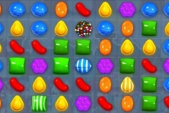 candy-crush-16