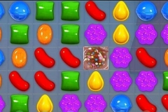 candy-crush-17