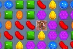 candy-crush-17