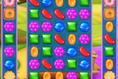 candy-crush-18