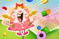 candy-crush-19