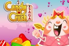 candy-crush-43