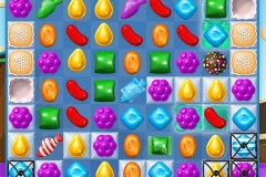 candy-crush-46