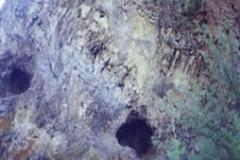 cuevas-misteriosas-19