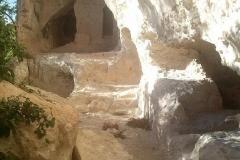 cuevas-misteriosas-20