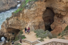 cuevas-misteriosas-24