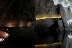 cuevas-misteriosas-27