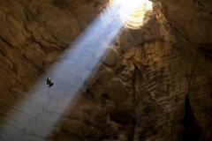 cuevas-misteriosas-30