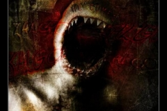 demonios-de-terror-01