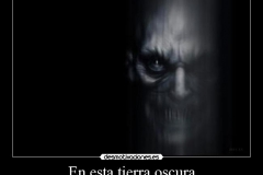 demonios-de-terror-04