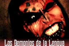 demonios-de-terror-06