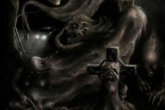 demonios-de-terror-09