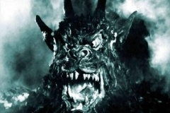 demonios-de-terror-12