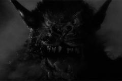 demonios-de-terror-37