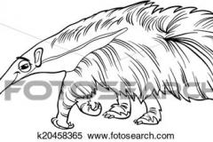 dibujos-para-colorear-de-animales-tiernos-82