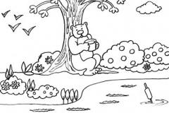 dibujos-para-colorear-de-animales-tiernos-84