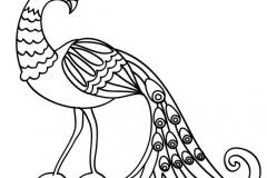 dibujos-para-colorear-de-animales-tiernos-86