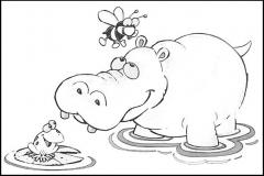 dibujos-para-colorear-de-animales-tiernos-88