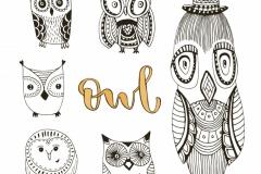 dibujos-para-colorear-de-animales-tiernos-91