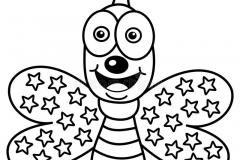 dibujos-para-colorear-de-animales-tiernos-93