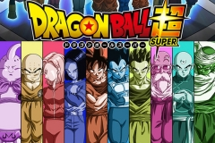 dragon-ball-super-04