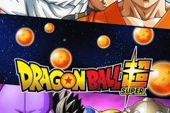 dragon-ball-super-06