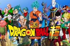 dragon-ball-super-07