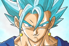 dragon-ball-super-75
